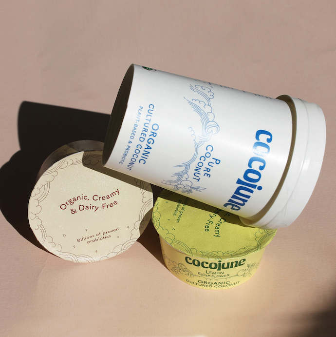 cocojune products
